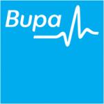 BUPA link